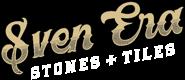 Sven Era - Stones & Tiles - Logo