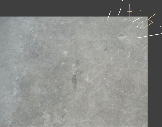 Sven Era - Tegelwerken - Cementeren